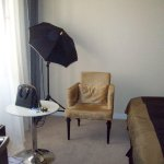 Photo of Hotel Aplaus