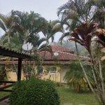 Hotel Village Colonial Foto