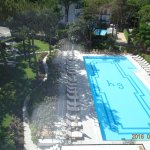 Photo of Hotel Greif Lignano