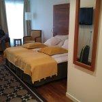 Foto di Clarion Collection Hotel Temperance