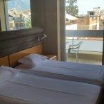 Foto de Hotel Maniatis