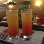 Lucky Inn Chinese Restaurant