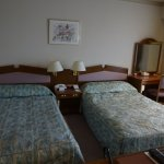Photo of Hotel Crescent Asahikawa
