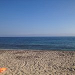Photo de AKS Annabelle Beach Resort