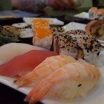 Photo of Okinii Sushi & Grill