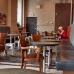 Foto di Bridgehead Coffeehouse