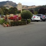 Photo of Tresori Motor Lodge