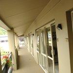 Tresori Motor Lodge Foto