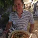 Photo de Pizza & Spaghetti House