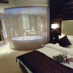 Photo of Rixos Grand Hotel Ankara