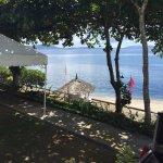 Foto de Almont Beach Resort