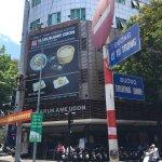 Photo of T.Espoir Saigon Hotel