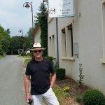 Photo de Cave Eric Louis - Vins de Sancerre