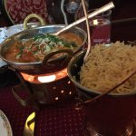 Great food !  It takes a lot of time and dedication to run deliver good food and service in such
