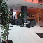Photo of Hotel Avliga Beach