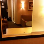 Photo de Country Inn & Suites By Carlson, San Antonio Airport