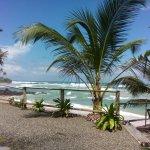 Mihiripenna Beach Resort Foto