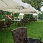 Gasthaus Zum Markischen Eck