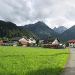 Photo of Gasthof Pension Sauling