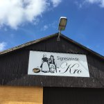 Photo of Signesminde Kro Restaurant