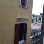 Photo of Hotel all'Ancora