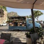 Photo de Antico Caffe San Giorgio