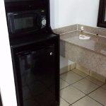 Foto de Destin Inn & Suites
