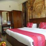 Hotel Taj Heritage Photo