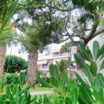 Photo de Posidonia Pension