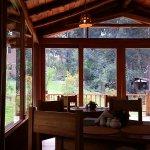 Photo de Sacred Dreams Lodge