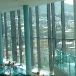 Foto di Radisson Blu Iveria Hotel, Tbilisi