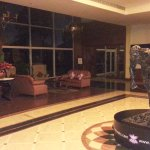 Royal Orchid Resort & Convention Centre Foto