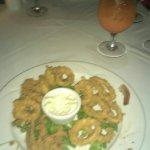 The Bay House Restaurant & Bar Foto