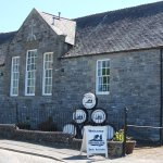 Photo of The Smugglers Hostel, Tomintoul