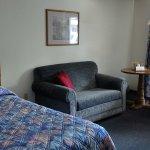 Budget Host Brentwood Motor Inn Foto