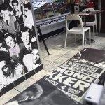 2 Tone Cafe & Simmer Down Restaurant