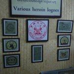 House of Opium Museum Foto
