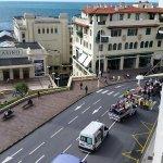 Photo de Mercure Biarritz Centre Plaza