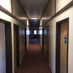 Photo of Travelodge Kanab