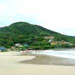 Playa 4 Ilhas