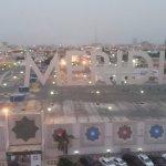 Photo de Le Meridien Jeddah