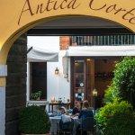 Photo of Antica Corte