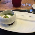 Photo de Hermitage Hotel and Restaurant