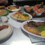 ภาพถ่ายของ Mary's Family Restaurant