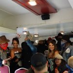 Eagle Cap Excursion Train Foto