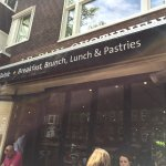 Photo of Le Pain Quotidien - Beethoven