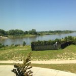 Photo de Hilton Garden Inn Sioux City Riverfront