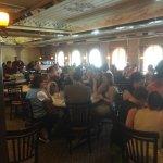 Photo de The Harvest Diner