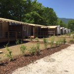 Photo of Camping International du Lac d'Annecy