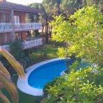 Foto de Hotel El Moli